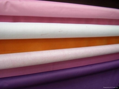 cotton, polyester-cotton woven fabric,workwear fabric