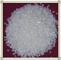 LDPE--Low Density Polyethylene