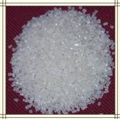LDPE--Low Density Polyethylene