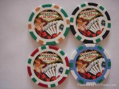 Squre-sticker-chips 1