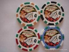Squre-sticker-chips