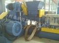 橡塑造粒机 1