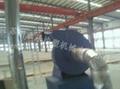 橡塑造粒机 3