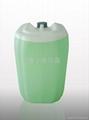 噴淋霧化淨化處理噴塗廢氣 2