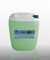 噴塗廢氣淨化處理異味淨化治理