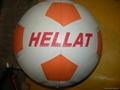 rubber football 2