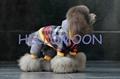 pet dog clothes 4