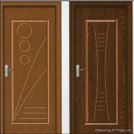 Bathroom Doors Prices new door designs: click enlarge hung fancy fluting rosettes