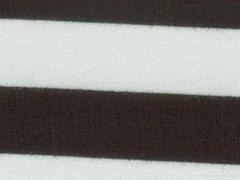 modal棉氨纶汗布