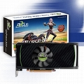 AXLE GTX 560Ti 1GB DDR5 graphic card