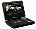 top smart portable dvd player