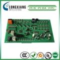 Turnkey PCBA assembly service
