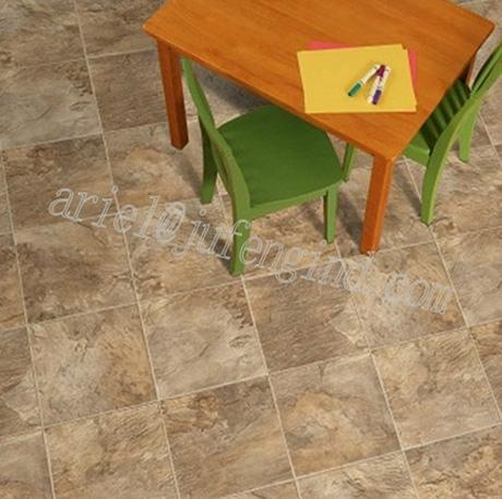 ... Products > Construction & Decoration > Floors & Flooring > Floor Tile
