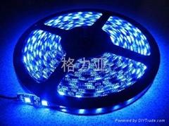 led5050-60燈每米柔性燈條