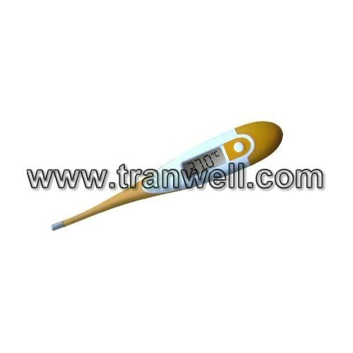 Flexible Digital Thermometer 1