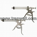 Pistol Syringe 50cc