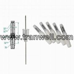 Transfer Needles