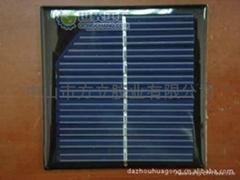 太阳能电池板PU胶水