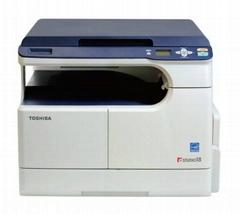 广州东芝复印机
