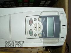 欧美变频伺服PLC工控产品维修