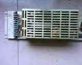 欧美变频伺服PLC工控产品维修 5