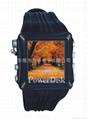 MP4手表 2