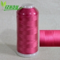 120D rayon embroidery thread