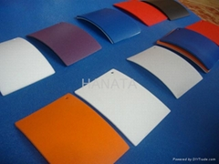 High quality PE foam sheet