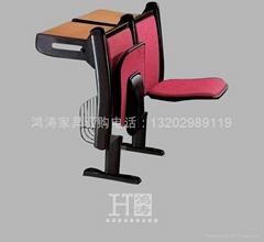多功能課桌椅