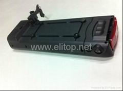36V9Ah ELECTRIC BIKE BATTERY