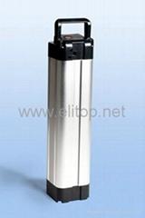 36V  350WElectric Bike Battery