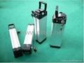 24V电动自行车电池