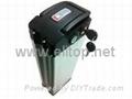 48V11Ah電動自行車電池 2