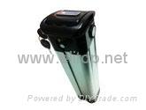 36V9Ah電動自行車電池 2