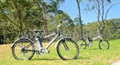 36V9Ah電動自行車電池 3