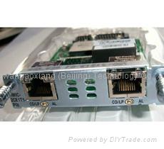 CISCO WS-C3560G-24PS-S Switch original new used