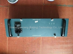 CISCO PWR-2700-AC  module NIB and used