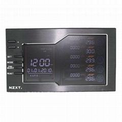 光宇設計LCD屏幕 生產LCD模組