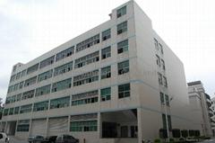 MJJC Internatioinal Co., Limited