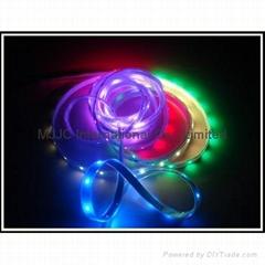 SMD5050 30LEDs/M RGB Magic LED Strip