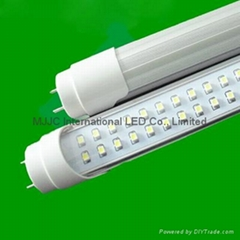 2400MM 36W SMD3528 T8 LED Tube Light (CE/ROHS/ETL/CETL approved)