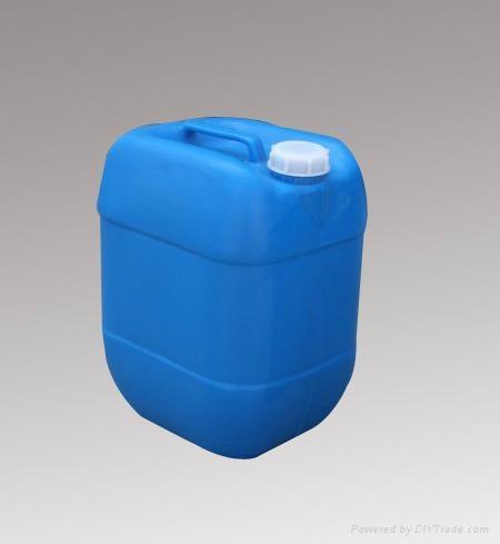 25升塑料桶 3