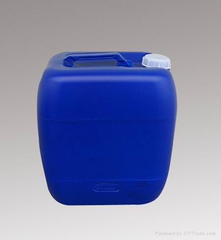 25升塑料桶 5