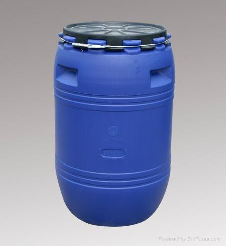 220升大開口桶 1