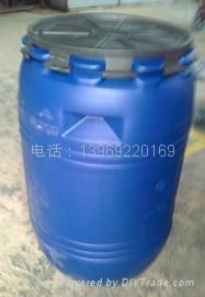 220升大開口桶 2