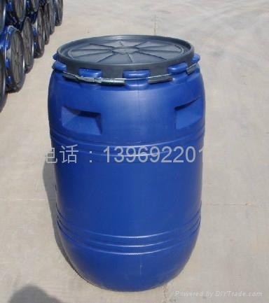 220升大開口桶 3
