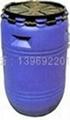 220升大開口桶 4