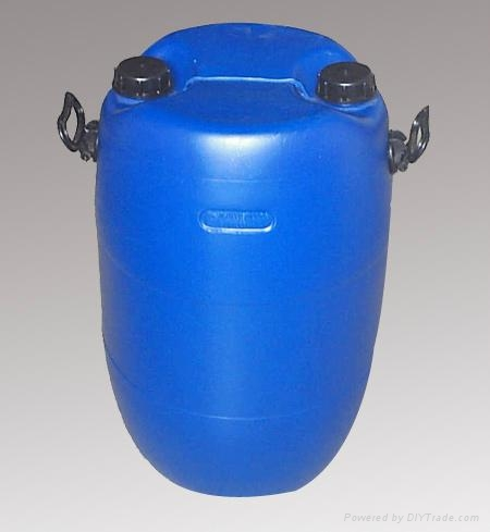 50升閉口桶 1