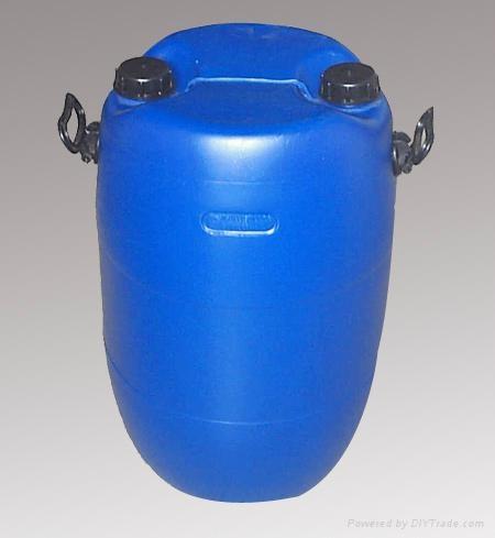 50升閉口桶 5