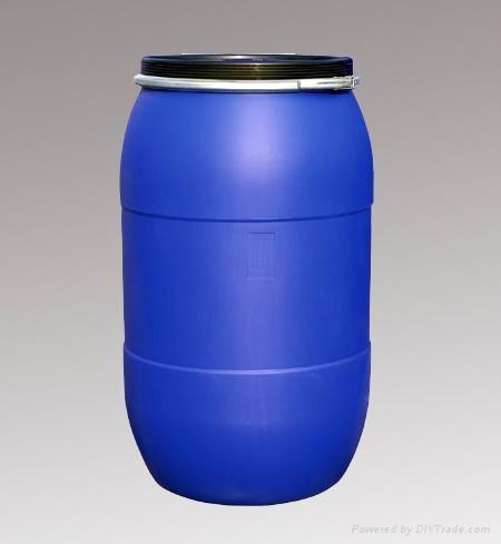 200升包箍桶 1